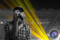 In Flames photo gallery