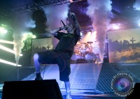 Lamb Of God photo gallery