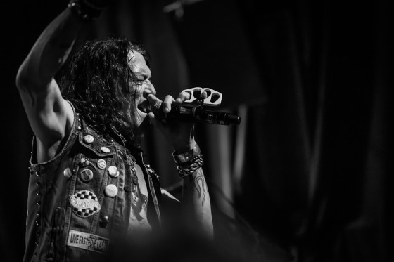 Stephen-Pearcy-4899