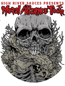 metal-alliance-tour